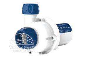 Ecotech Marine Vectra VL1 Centrifugal Pump