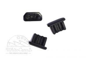 EcoTech Marine Radion USB Verschlusskappen / Dust Plugs