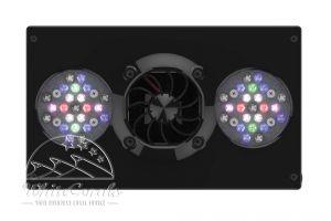 Ecotech Marine Radion XR30w G4 LED-Leuchte