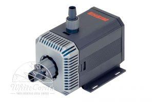 EHEIM universal Pumpe 1200