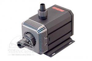 EHEIM universal pump 2400 (1260210)