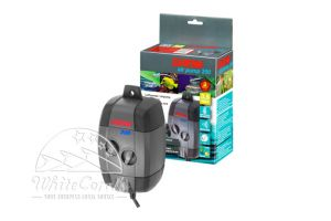 EHEIM air pump 200 Luftpumpe (3702)