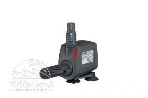 Eheim compactON Compact Pump