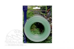 Evolution silicone air hose 5 m
