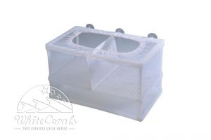 Evolution Net Breeding Box 3 in 1