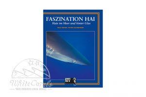 Faszination Hai (Meyer & Faltermeier)