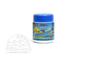 Ocean Nutrition Formula One Flake 34 gr