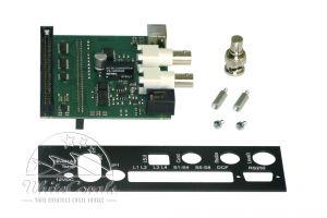 GHL eXtended Upgrade Kit