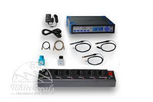 GHL Profilux P3.1T eX Mega-Set PB5.1