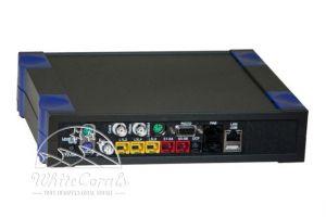 GHL ProfiLux 3.1T eX (SCHUKO) (PL-1127)