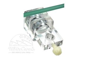 GHL Sensorholder 1 für 1 Sensor (PL-1052)