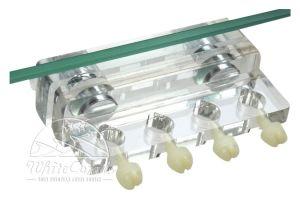 GHL Sensorholder 4 für 4 Sensoren (PL-1053)