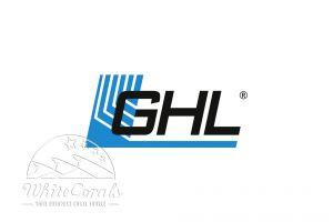 GHL T8-S Steckfassung 4 Stück (für Stanzloch, gewinkelt, komplett)