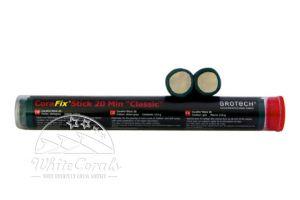 GroTech CorafixStick Classic coral glue 115 g