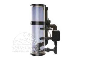 GroTech HEA150 protein skimmer