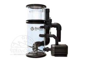GroTech HEA200 protein skimmer