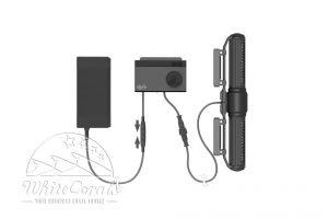 Maxspect Gyre XF-230 35W Bundle Pumpe Controller und Netzteil