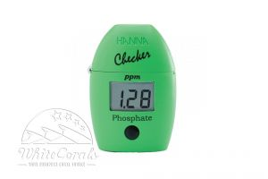 Hanna Checker Mini-Photometer Phosphat