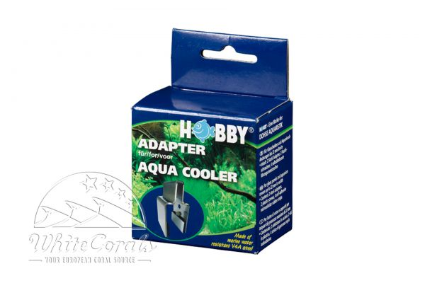 Hobby Adapter für Aqua Cooler