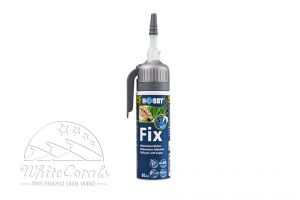 HOBBY Fix Underwater Glue Black 200ml