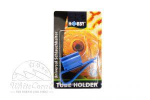 HOBBY Universal Schlauchhalter