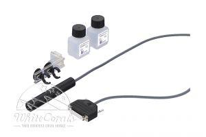 iks conductivity module incl. electrode