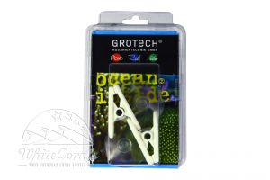 GroTech Foodclip (2 pcs.)