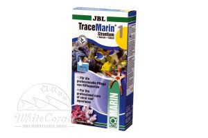 JBL TraceMarin 1 Strontium supplement 500 ml