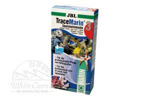 JBL TraceMarin 3 Spurenelemente-Ergänzung 500 ml