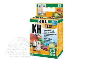 JBL Karbonathärte Test-Set (KH)