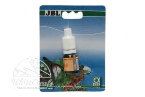 JBL Carbonate Hardness Reagent refill (KH)