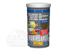 JBL Maripearls Granulatfutter 1000 ml / 560 g