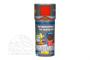 JBL Maripearls CLICK Granule food 250 ml / 140 g
