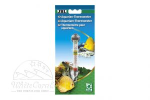 JBL Aquarium thermometer (6140500)