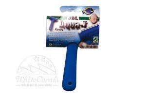 JBL Aqua-T Handy small