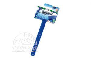 JBL Aqua-T Handy long angle