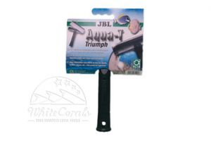 JBL Aqua-T Triumph groß