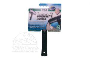 JBL Aqua-T Triumph large
