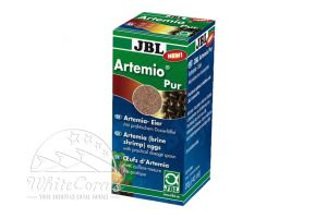 JBL Artemio Pur 18g