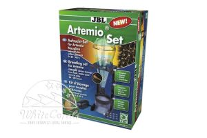 JBL Artemio Set for breeding artemia