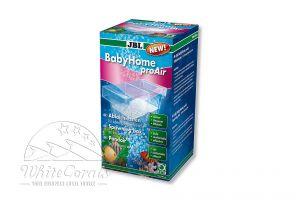 JBL BabyHome ProAir spawn box