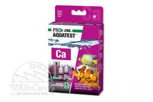 JBL ProAquaTest Ca Calcium fuer Refill