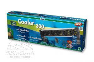 JBL Cooler 300 +