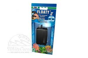 JBL Floaty II algae magnet