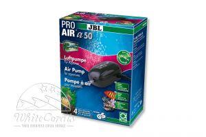 JBL ProAir a50 air pump