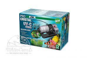 JBL ProCristal Compact UV-C