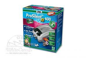 JBL ProSilent a400 +