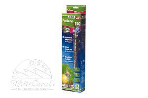 JBL ProTemp S 150 Heater (6042400)