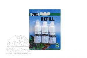 JBL Sauerstoff Test Reagens Refill (O2)