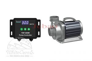 Jecod/Jebao TSP 20000 filter pump